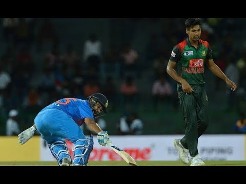 bangladesh-vs-india-1st-t20-live-cricket-score