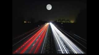 Massimiliano Pagliara - Sometimes At Night
