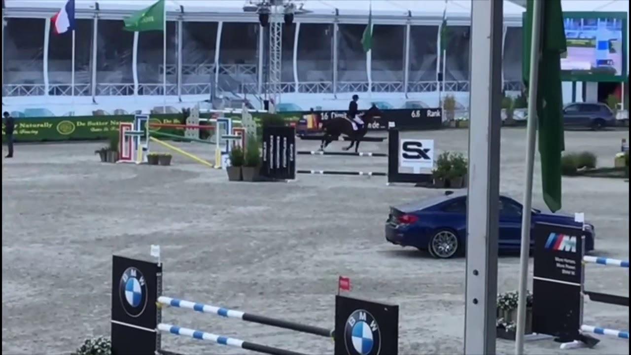 Knokke GP