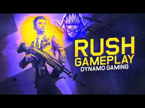 pubg-mobile-live-with-dynamo-gaming- -dynamo-danger-duo-rank-pushing-in-season-13