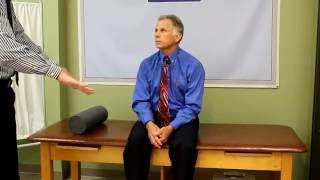 Knock Knees - Corrective Exercises and Treatment for Genu Valgum