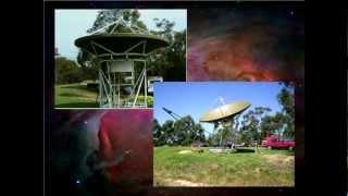 Radio Astronomy Presentation