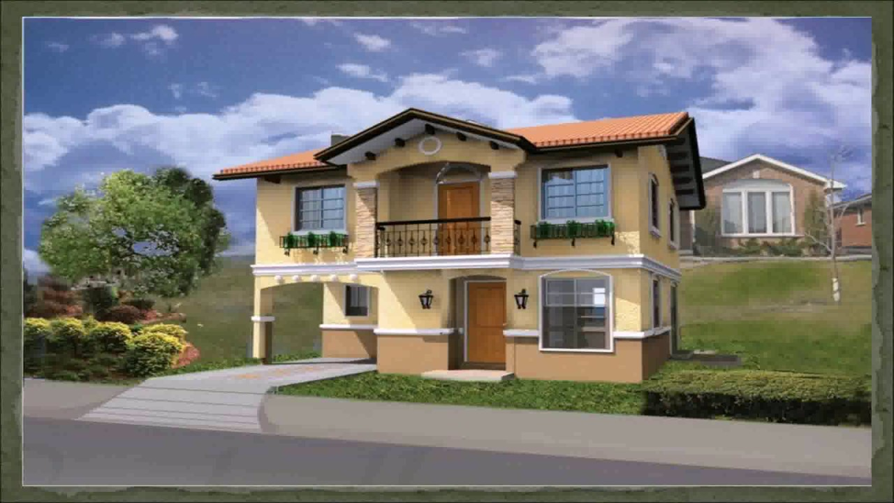 maxresdefault - Get Small House Kitchen Design Philippines  Gif
