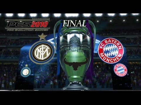 Chiellini Juventus Contract