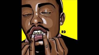 Rob $tone - Chill Bill