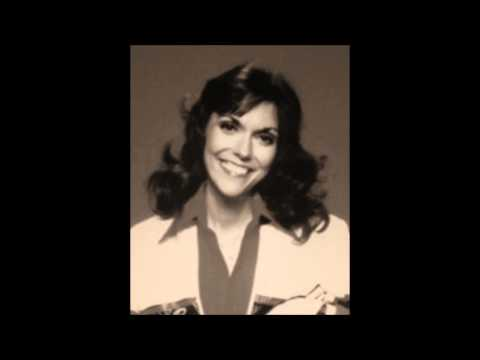 The Carpenters ~ Close To You  1970