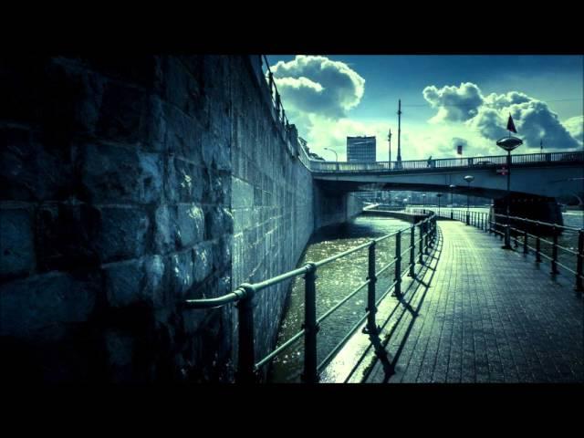 A.M.R & Ai Takekawa - Whisper (Original Mix)