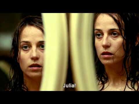 Фильм Предчувствие (2007) смотреть онлайн бесплатно в