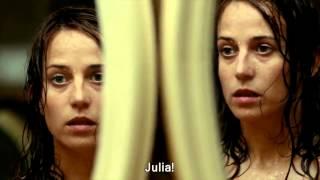 ПРЕДЧУВСТВИЕ ЛЮБВИ | Русский дублированный трейлер 2014 HD