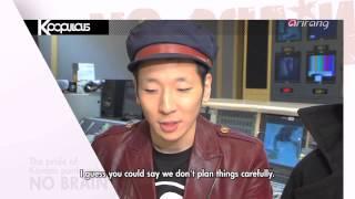 Pops in Seoul - EP2335