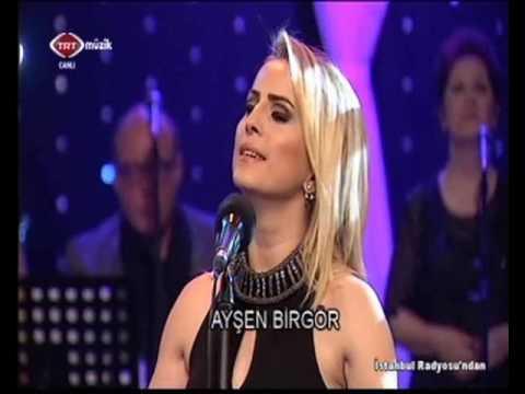Radyo Gökkuşağı 90'lar Canlı Radyo Dinle - 90'lar Türkçe Pop Şarkılar