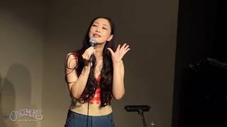 2116.5.27横浜(関内)Paradice Cafeでのライブより カーペンターズの音...