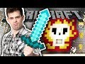 THE ULTIMATE DUNGEON BOSS (Maricraft)