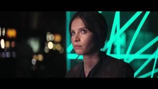 Изгой-Один. Звёздные Войны: Истории (2016) | Трейлер HD