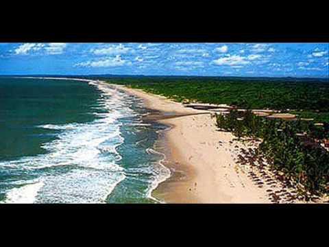 Guaibim - Bahia - YouTube