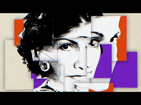 Gabrielle Chanel And The Arts – Inside CHANEL