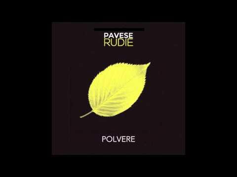 PAVESE RUDIE | Polvere