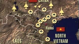 Video Chiến trường Việt Nam: Phần 9: Cuộc chiến trên không tại Việt Nam download MP3, 3GP, MP4, WEBM, AVI, FLV Oktober 2018