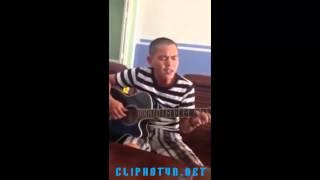 Guitar đạo làm con cực hay và ý nghĩa