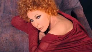 Ornella Vanoni feat. Giusy Ferreri -