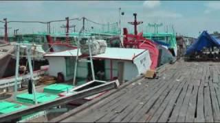 Download Video Benoa Harbour - Bali MP3 3GP MP4