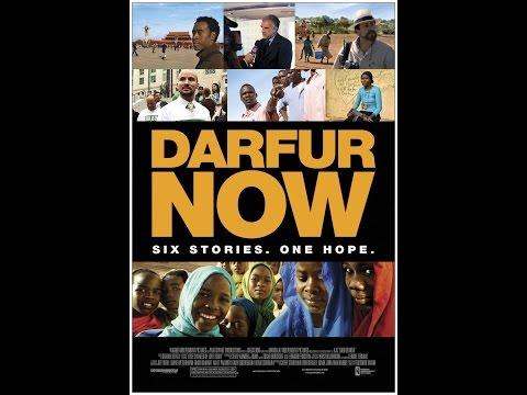 Bono e Stevie Wonder - Love's In Need Of Love Today (Darfur Now Version)