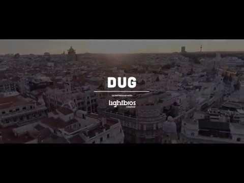DUG Company | Media 2018
