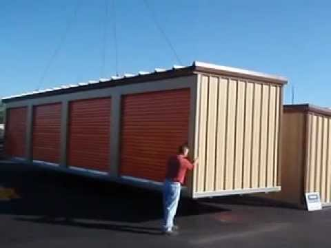 Commercial Storage Building Cost,ideas For Organizing Sheds,8 X 10 Wooden  Shed Plans   2016 Feature