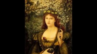 Medieval Music   Greensleeves