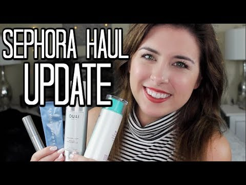 sephora-haul-update!-what-worked-and-what-didn't!
