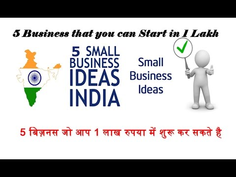 How to do forex business in india