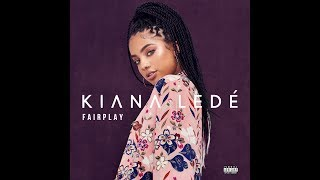 """NEW MUSIC! """"FairPlay"""" is my new single. out everywhere now!"""