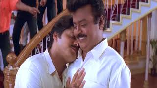 Anandham Anandham Nam - Kannupada Poguthaiya (1999) HD