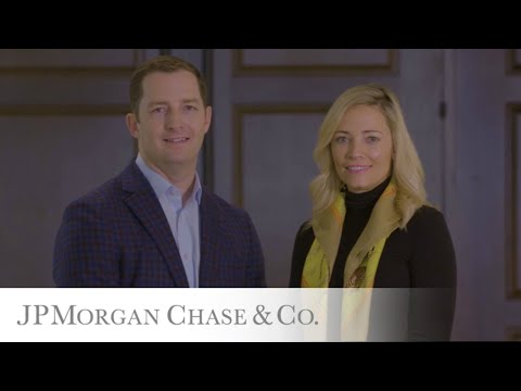 Meet Veterans in J.P. Morgan Private Bank | JPMorgan Chase