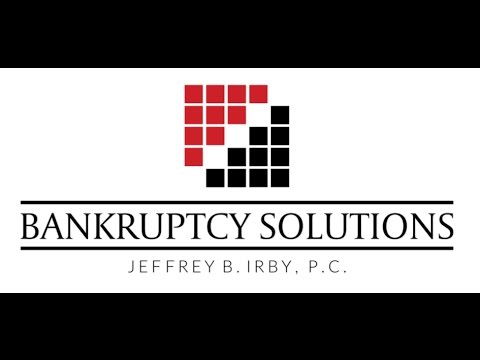 "What is the ""Bankruptcy Code""?"