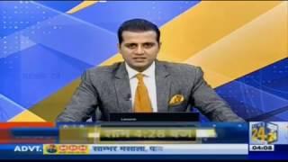 जो ये कहते हैं कि Jammu Kashmir में सेना अत्याचार करती है,वो लोग इस वीडियो को जरूर देखें