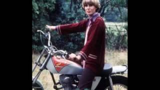 Joanna Lumley Tribute