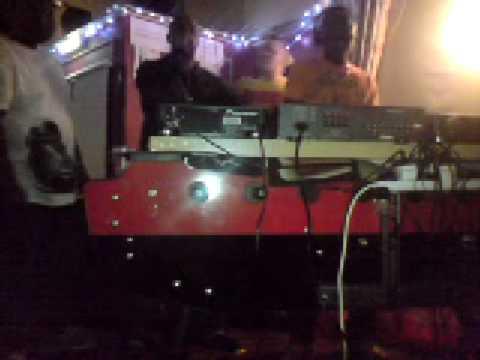 DJ MISTER E JON BLAK MC CREED MC SPARKS MC SHARKY P OLD SKOOL GARAGE ONE FOOT SKANK