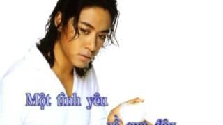 Tinh Yeu Lung Linh - Tuan Hung