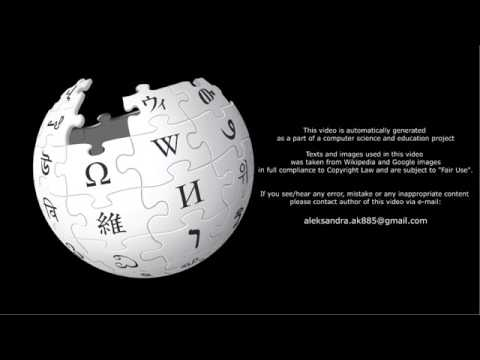 Wikipedia Global Catastrophic Risk
