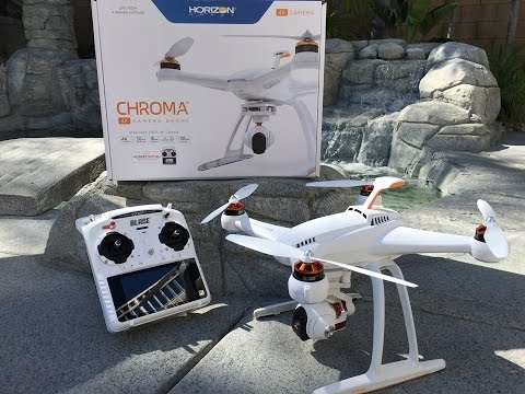 horizon-hobby-blade-chroma-4k-review-&-max-range-test