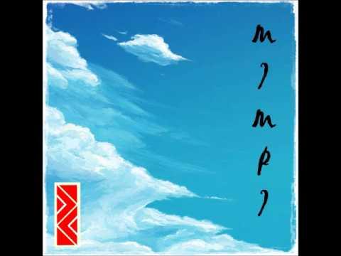 MIMPI - D.C. [DREAM CATCHER]
