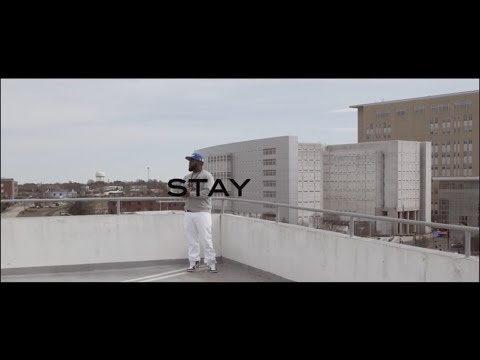 OC from NC - STAY