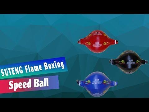 suteng-flame-boxing-speed-ball-punching-bag-pear