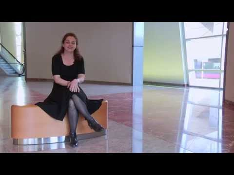 Saison 14|15 - Emmanuelle Haïm & Le Concert d'Astrée à l'Opéra de Dijon