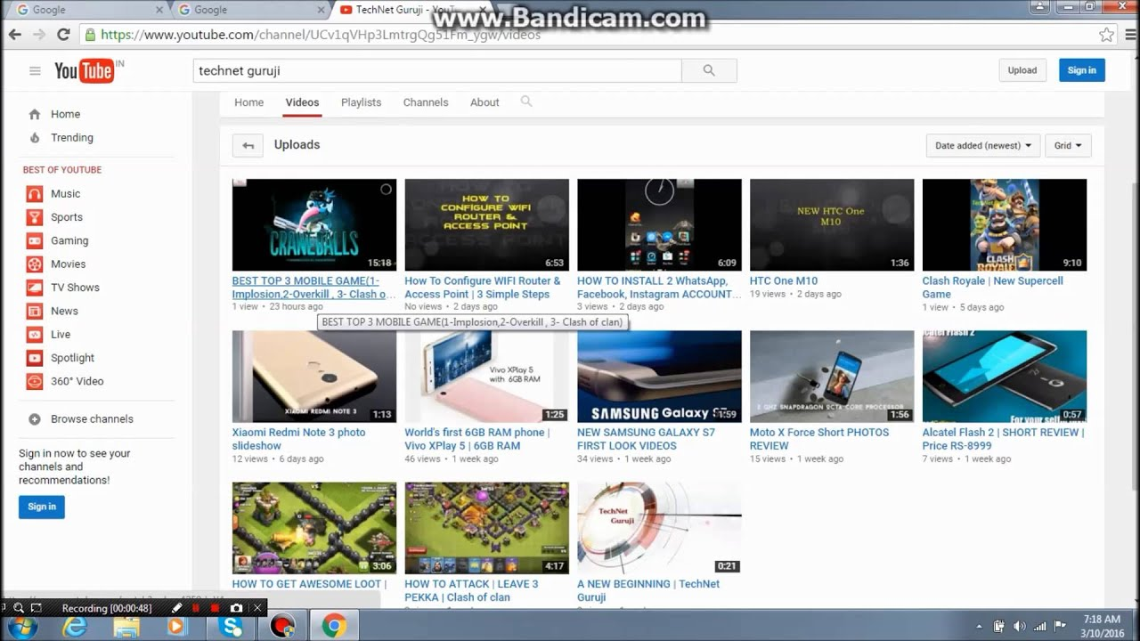 How to download youtube videos online without downloader youtube how to download youtube videos online without downloader ccuart Image collections