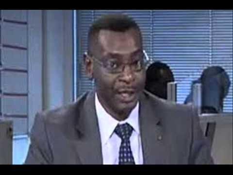 Politique Congolaise avec ba Semeki na Bokilo