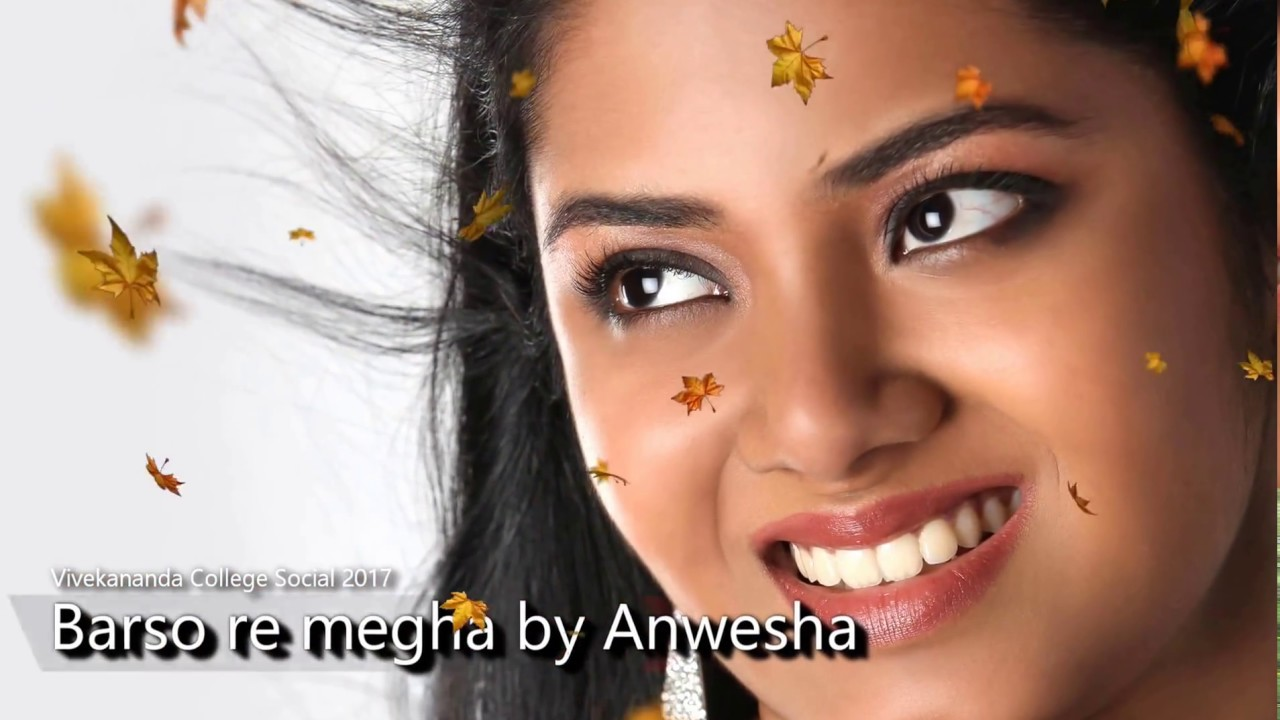Barso Re Megha Megha Videos