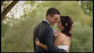 Hochzeit in Schwandorf Regensburg Hochzeitsvideo