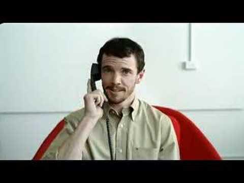 IiNet Ads 08 - Naked DSL - YouTube